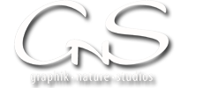 Graphik Nature Studios Photo Shoot 2011