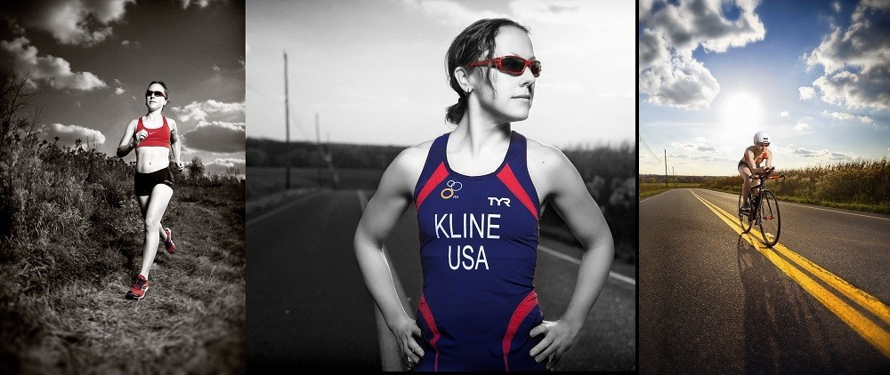 Laura Kline – Multisport Athlete