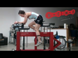 acme bike fit