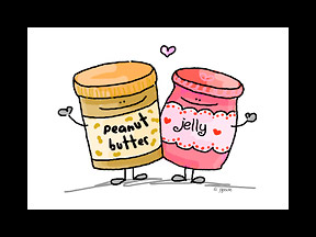 peanut-butter-loves-jelly