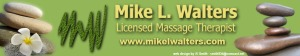 MikeLWalters_logo