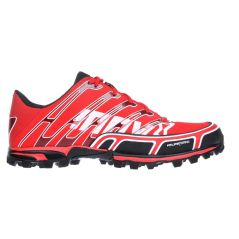 inov-8 Mudclaw 250 - ready to conquer all terrain