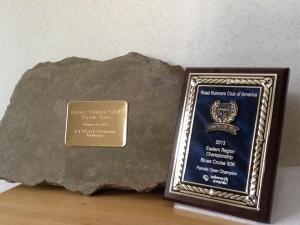 BC awards