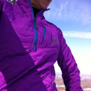 jacket purple 1
