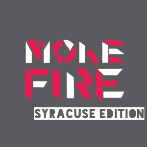 More Fire Syracuse