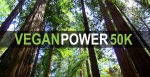 vegan-power-banner-revised-