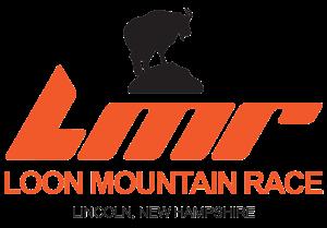LMR logo