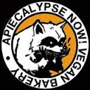 apiecalypse now