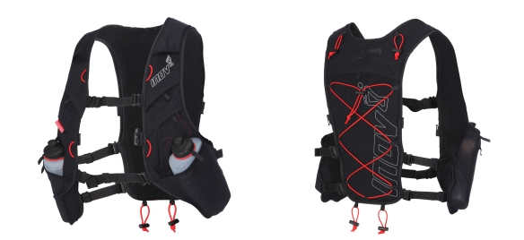 raceultravest