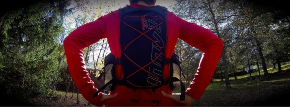 raceultravest2