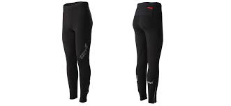 inov-8 Race Elite 220 tight