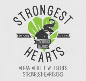 strongest hearts