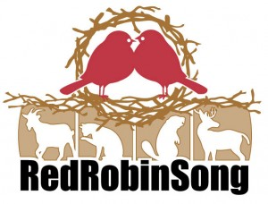 RedRobin_AnimalSanctuary_Logo_sm-300x228