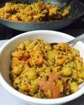 sweet potato curry_square
